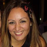 Celia Pulido Fernández